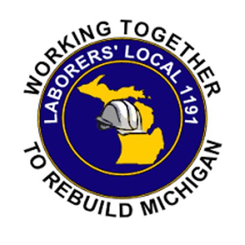 Laborer's Union
