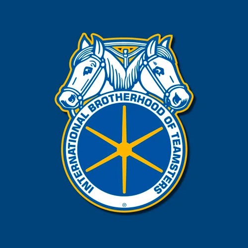 Michigan Teamsters Joint Council